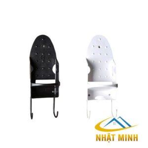 Giá để bản ủi (đen / trắng) PN413V02-1