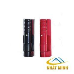 Đèn khẩn cấp (pin) PN413V07