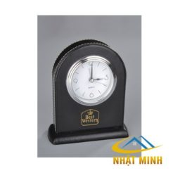Đồng hồ để bàn PN41B15