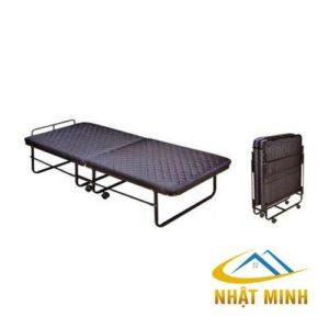 Giường Extra PN42G01