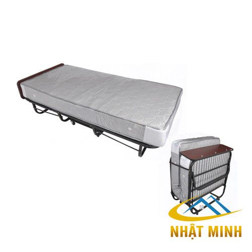 Giường phụ extra bed - 274939