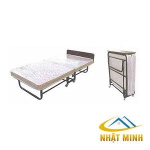 Giường xếp extra bed PN42G04