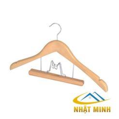 Móc áo + kẹp váy PN44M03