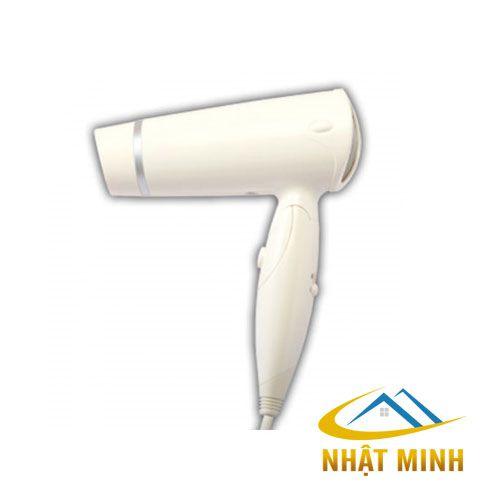 Máy sấy tóc PN48M01