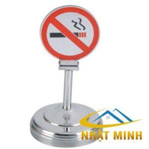Cây để bàn không hút thuốc PT15