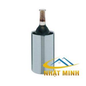 Xô ướp rượu PT212D08