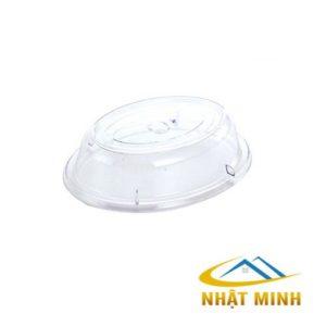 Nắp đậy thực phẩm nhựa PT28N01-10