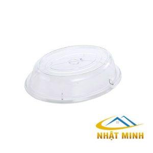 Nắp đậy thực phẩm nhựa PT28N01-11