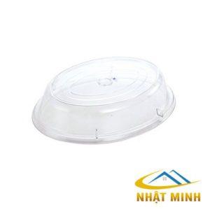 Nắp đậy thực phẩm nhựa PT28N01-12