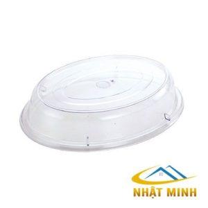 Nắp đậy thực phẩm nhựa PT28N01-14