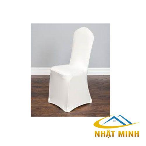 Áo ghế xỏ chân/ PT-AT-XC