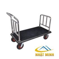 Xe đẩy hành lý chuyên dụng TS11X04