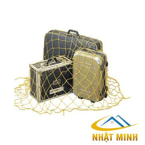 Lưới trùm hành lý TS11X06