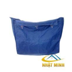 Túi cho xe đẩy đồ vải VS62X04-T