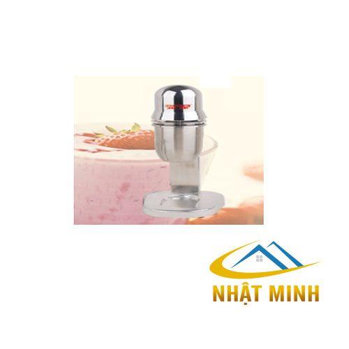 Máy Đánh Sữa ZK-180S