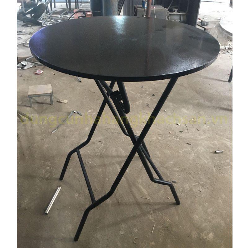 Bàn Cooktail PT-BCTail-04