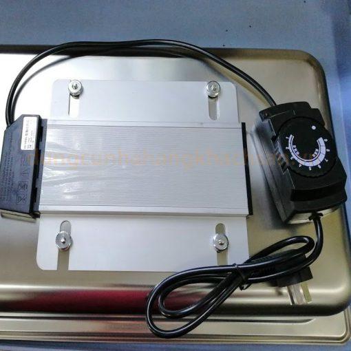 Đầu hâm điện BFDB305T