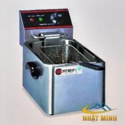Bếp chiên nhúng điện đơn BE73B01