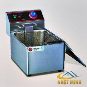 Bếp chiên nhúng đơn dùng điện BE73B02
