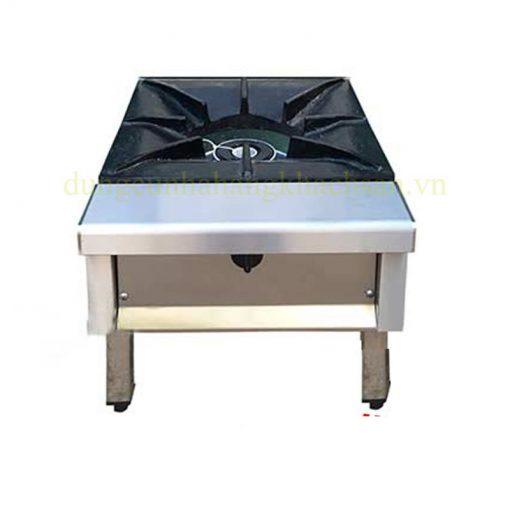 Bếp hầm đơn TB-BH-001