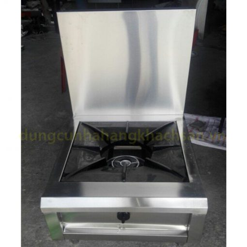 Bếp hầm đơn có thành TB-BH-001-T