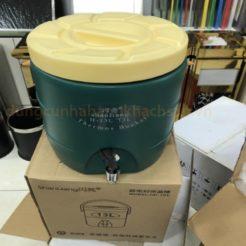 Bình trà sữa BE-303