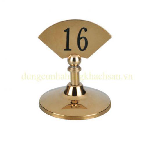 Cây số bàn PT13k13404