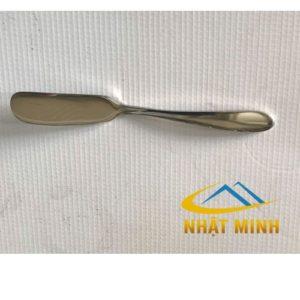 DAO BƠ PT-NMA015