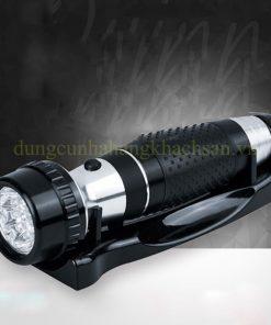 Đèn khẩn cấp PN413V07-1