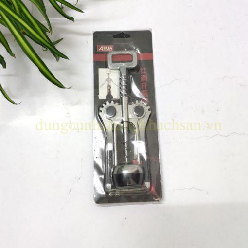 Dụng cụ khui rượu QB93D01