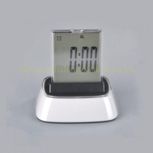 Đồng hồ để bàn PN413V04