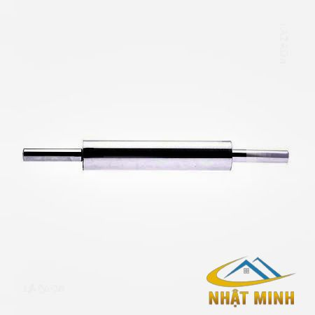 Dụng cụ trục lăn bột inox BA810D09