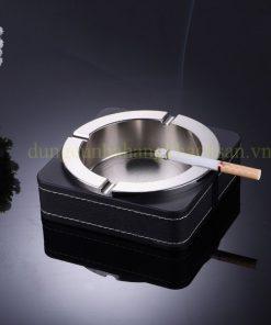 Gạt tàn (bạc) PN413V03