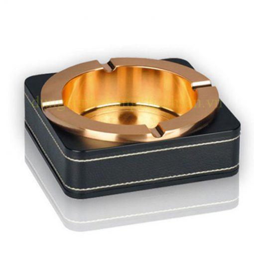 Gạt tàn (vàng) PN413V03-1