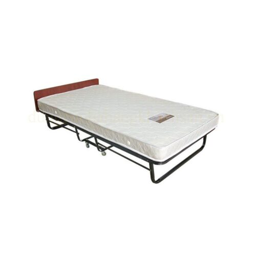 Giường xếp extra bed PN42G04-10CM