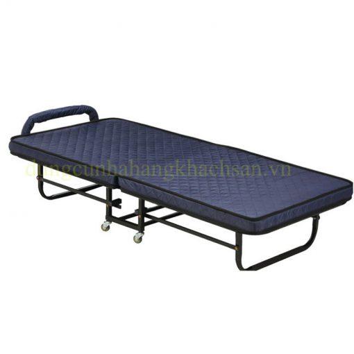 Giường Extra PN42G01-6CM