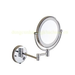 Gương trang điểm có đèn LED PN49G02