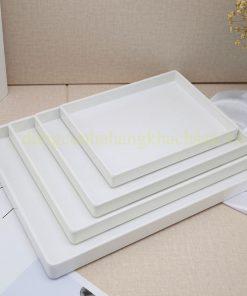 Khay nhựa PN411K04