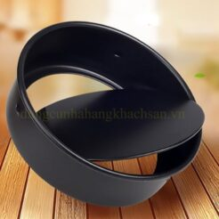 Khuôn bánh tròn không dính San Neng BD5035