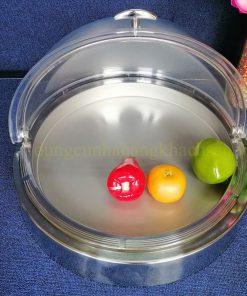 Khay buffet trưng bày thức ăn BF53140-1