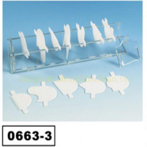 Khuôn nhựa BA810D16