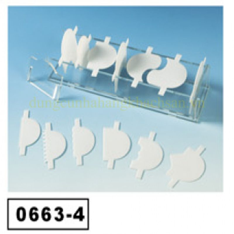 Khuôn nhựa BA810D16-1