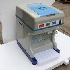 Máy bào đá ZK-300
