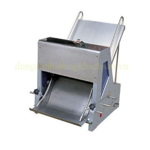 Máy cắt bánh mì BA88M01