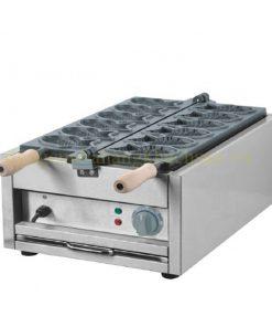 Máy nướng bánh cá BA81L03