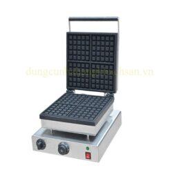Máy nướng bánh hình vuông BA81L02