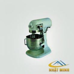 Máy trộn bột 5l BA84M01
