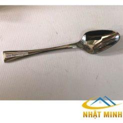 MUỖNG CHÍNH PT-NMB003