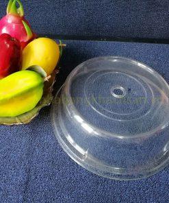 Nắp đậy thực phẩm nhựa PT28N01