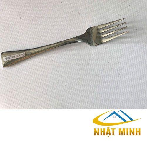 NĨA CHÍNH PT-NMB004